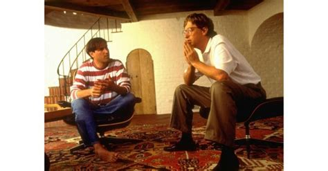 Steve Jobs could 'cast spells' to keep employees motivated ...
