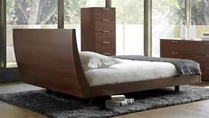 Möbel Dunkles Holz : d nische m bel wohnzimmer mit d nischen m beln in wei ~ Michelbontemps.com Haus und Dekorationen