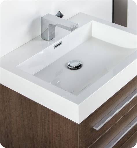 designer bathroom sink plumbers gas fitting kitchen bathrooms water a e plumbinga e plumbing
