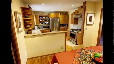 wall designs kitchen youtube