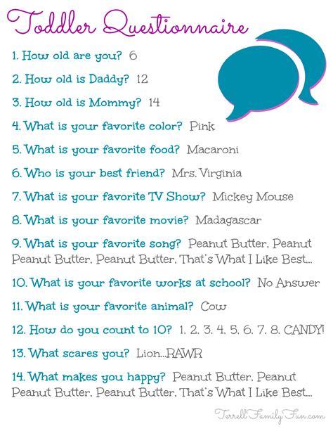 toddler questionnaire toddler toddler 200 | 5cf3f94d89a20af9b818f54016cef81b