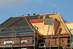 Modernisierung Haus Kosten : sanierung modernisierung ~ Lizthompson.info Haus und Dekorationen