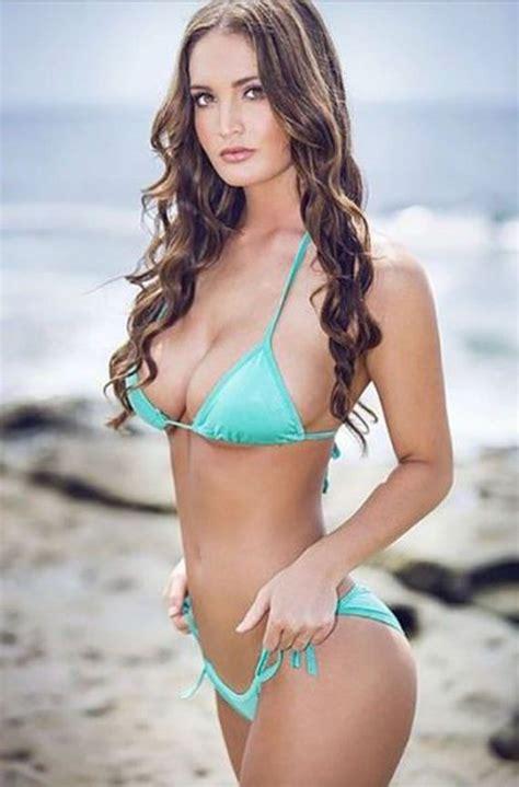 Sexy Summer girls - Barnorama