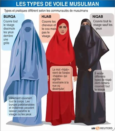 gambar khimar chechen pageant lol page 2