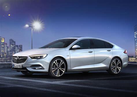 Opel Nl by Zeven Nieuwe Modellen Opel In 2017 Dit Zijn Ze Allemaal
