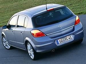 Opel La Teste : cum accesezi meniul ascuns la opel astra video ~ Gottalentnigeria.com Avis de Voitures