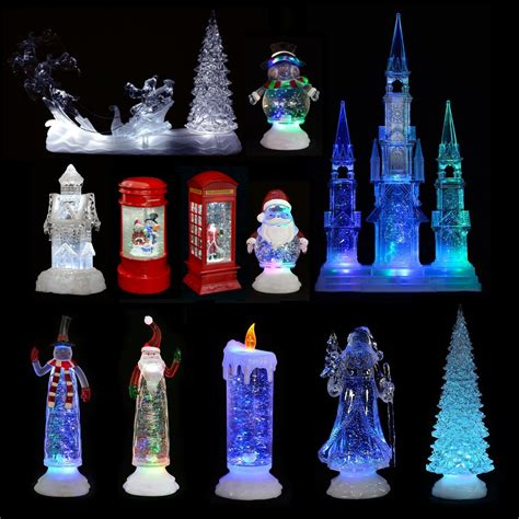 Colour Changing Led Light Up Glitter Water Ornament. Pictures Of Country Kitchens. Modern Kitchens Uk. Cherry Red Cabinet Kitchens. Kitchen Ideas Modern. Red Kitchen Paint Ideas. Creative Kitchen Accessories. Kitchen Storage Containers Ceramic. Freestanding Kitchen Storage