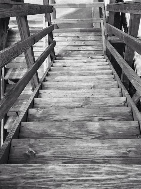 wood stairs stock photo image  building background