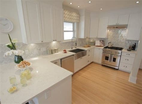 property brothers kitchen cabinets 1000 images about in the kitchen cooking up color on 4432