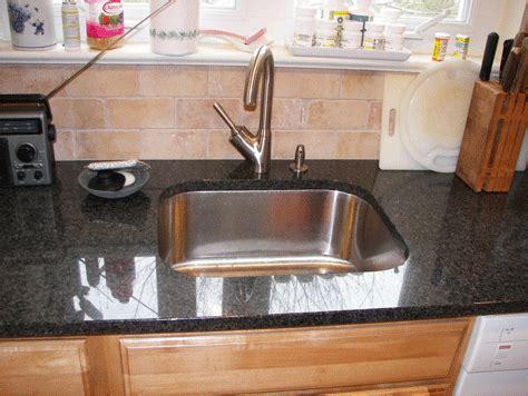 kitchen sinks minneapolis kitchen sink always giving you issues minneapolis mn 3030