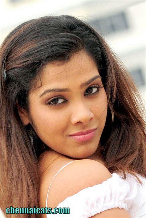 South Indian Actress Blue Film Tamil Actress Sandhya Hot