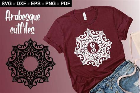 Where to find free layered 3d mandalas. Layered Unicorn Mandala Svg Free Printable - Layered SVG ...