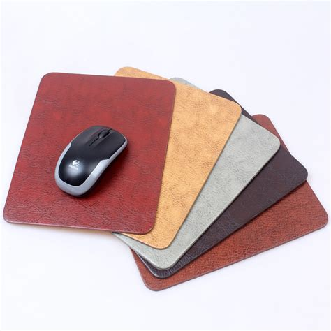 office desk pads leather popular leather desk pad buy cheap leather desk pad lots