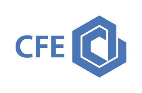 CFE (Belgium) - Wikipedia