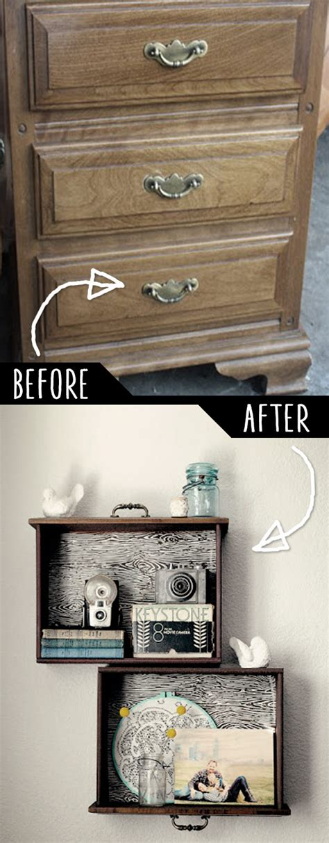 20 great diy furniture projects on a budget style motivation 20 amazing diy ideas for furniture 13 diy and crafts