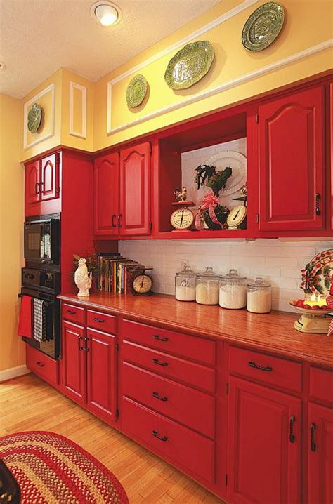 kitchen color    brady tolbert
