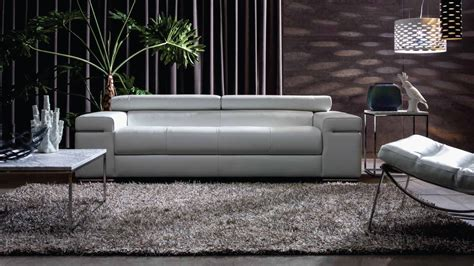 contemporary modern furniture stores wire mesh cube