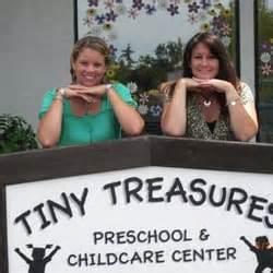 preschool santa rosa ca tiny treasures preschool amp childcare santa rosa ca yelp 763