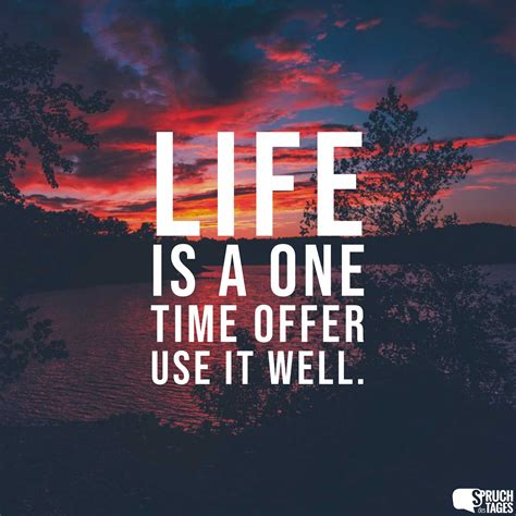 life    time offer