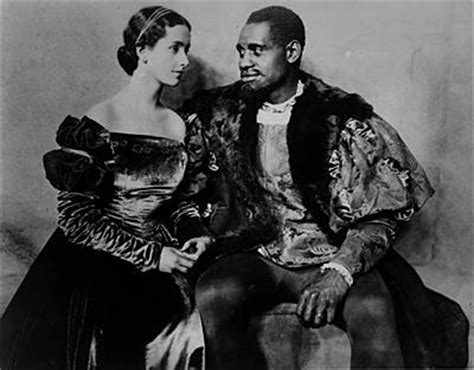 patrick stewart othello poem connection othello and my last duchess alyssa s