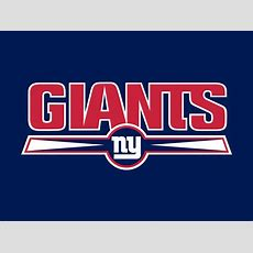 Ny Giants Screensavers And Wallpaper  Wallpapersafari