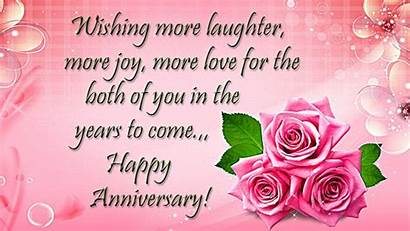 Anniversary Wishes Messages Quotes Marriage Sms Inspiring