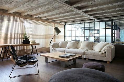 apartment bathroom decor ideas chic loft design studio and combined in a interior