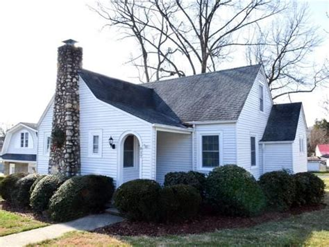 historic white city kingsport tn homes  sale