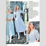 Modern Victorian Dresses   736 x 1010 jpeg 177kB