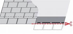Verlegung Von Bitumenschindeln : bitumen dachschindeln verlegen dachschindeln aus bitumen ~ Articles-book.com Haus und Dekorationen