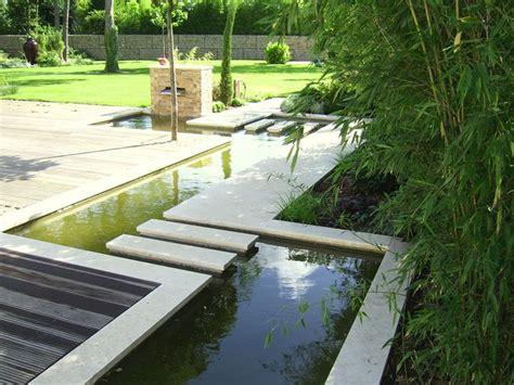Wasserspiele Im Garten1000 Ideas About Wasserspiel Garten