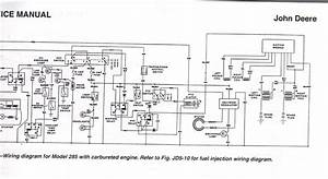 Diagram Can Am Wiring Outlander Service Manual Spyder Rt