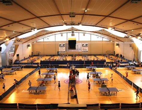 aircalo has the range of products suitable for sports halls heaters central air cabinet