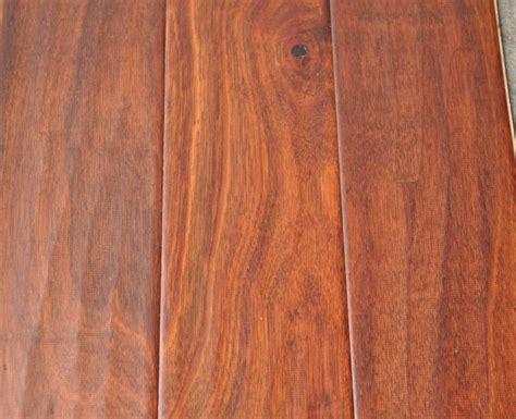 scraped wood china hand scraped style tasmania oak engineered wood