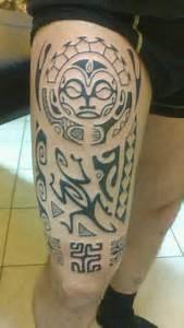 Tatouage Mollet Tribal : 17 best images about tatouages filou tribal maori etc on pinterest dragon maori and ~ Farleysfitness.com Idées de Décoration
