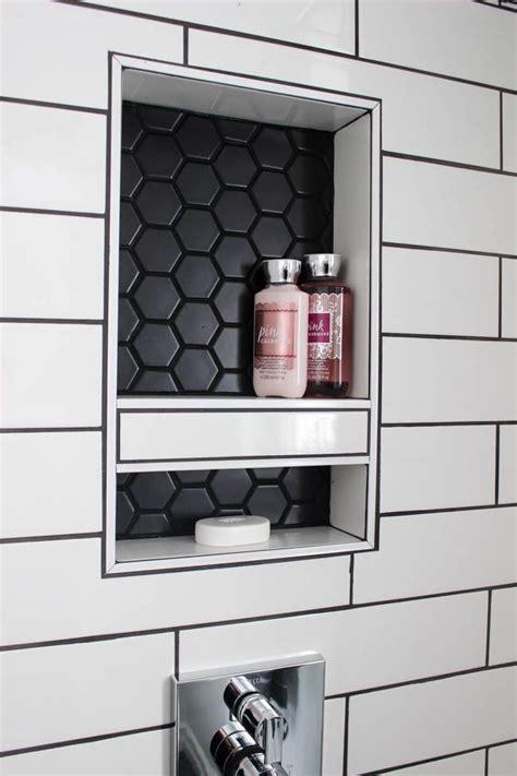 backsplash for kitchen walls de 25 b 228 sta id 233 erna om subway tile bathrooms bara p 229 4255