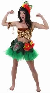 DIY Katy Perry Roar Costume - Halloween Costumes Blog