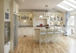 make your own kitchen island beautiful kitchens designs smart home kitchen