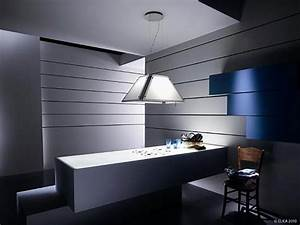 Hotte Aspirante Lustre : luminaire design cuisine lustre cuisine design bjvb retro ~ Premium-room.com Idées de Décoration