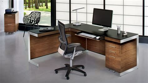 Modern Office Sofas by Bdi Office Furniture Collections Bdi Furniture