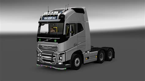 new volvo fh new volvo fh reworked v 2 6 1 ets2modsbd