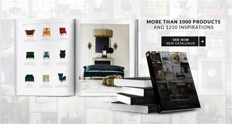 coffee table design books