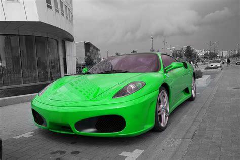 voiture de sport 100 voiture de sport images gratuites roue v 233 hicule