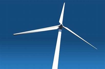 Wind Windrad Energy Research Windenergie Startseite Einblick