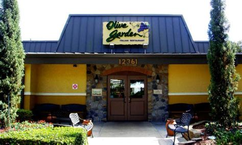 olive garden baytown garden olive garden orlando fl garden for your