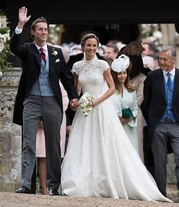 pippa middleton39s wedding dress popsugar fashion australia With pippa middleton s wedding dress