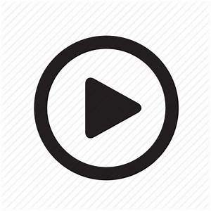 Control crisp media movie multimedia on play play