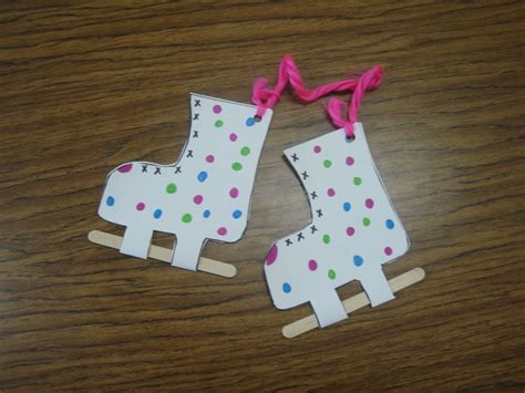and craft ideas preschool winter crafts ye craft ideas
