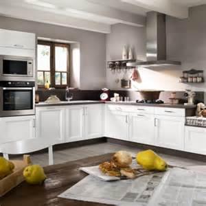 avis sur cuisine ixina cuisine 2013 top 100 des cuisines les plus tendances
