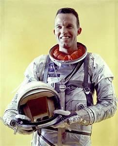 NASA - Remembering 'Gordo'